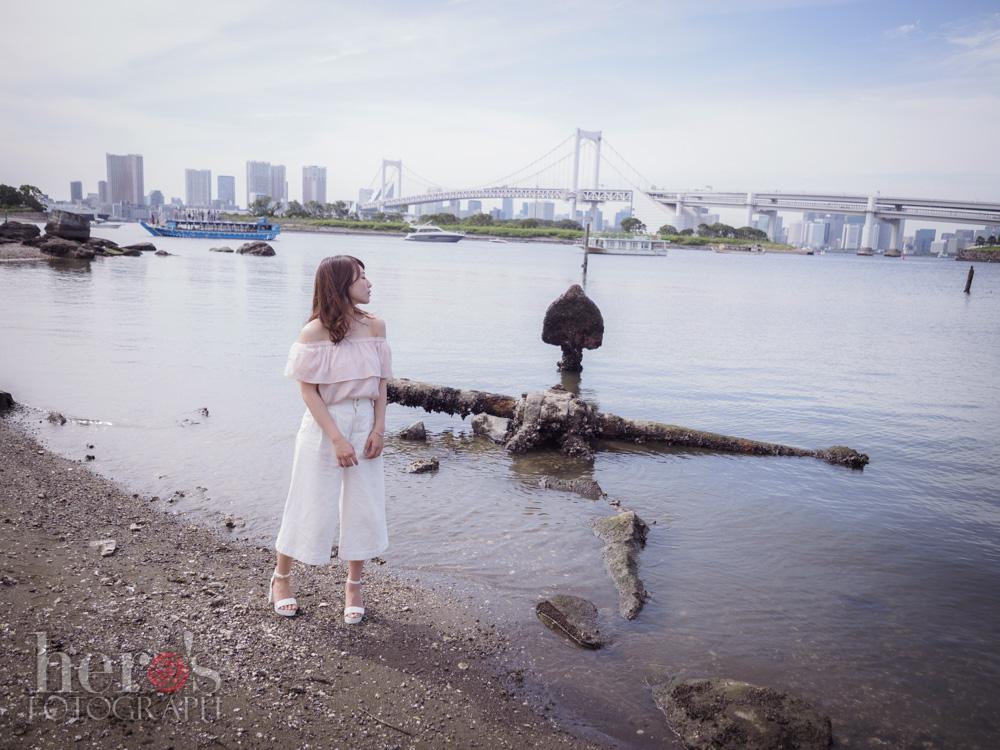 桜井美菜_12