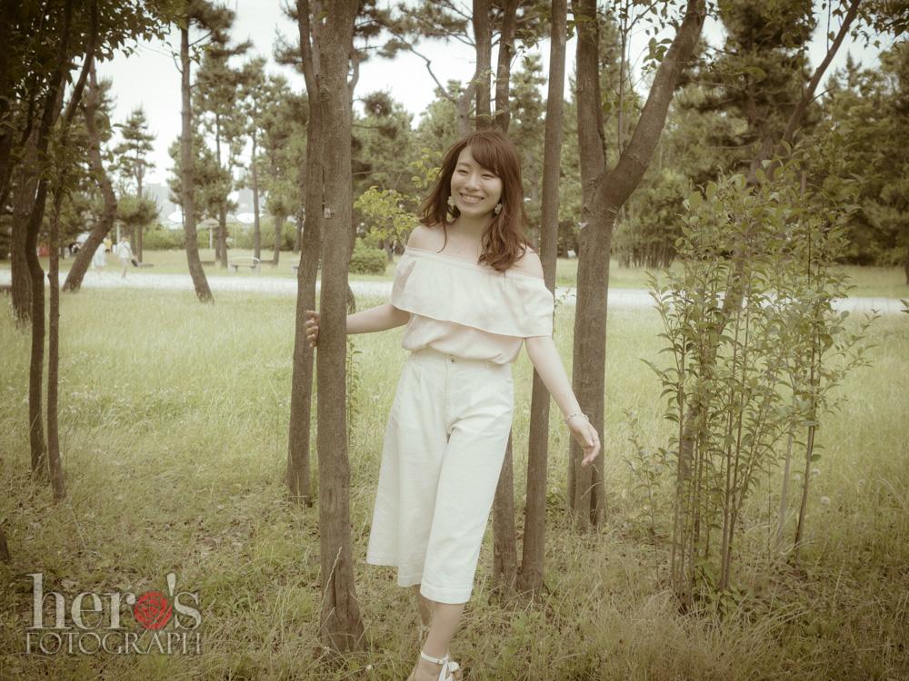 桜井美菜_17