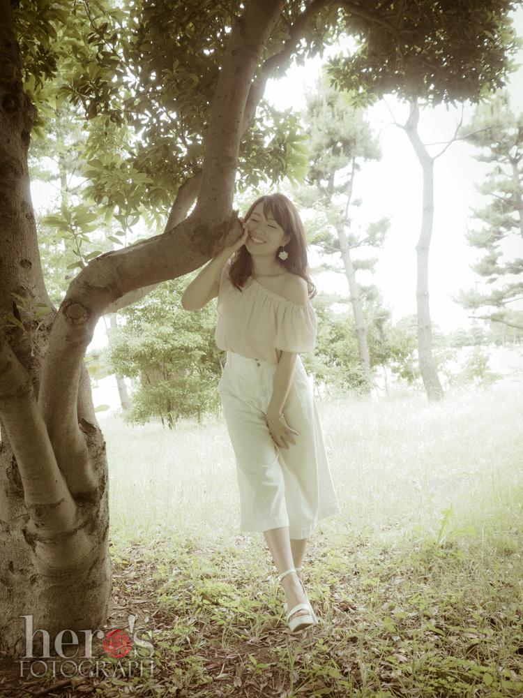 桜井美菜_18