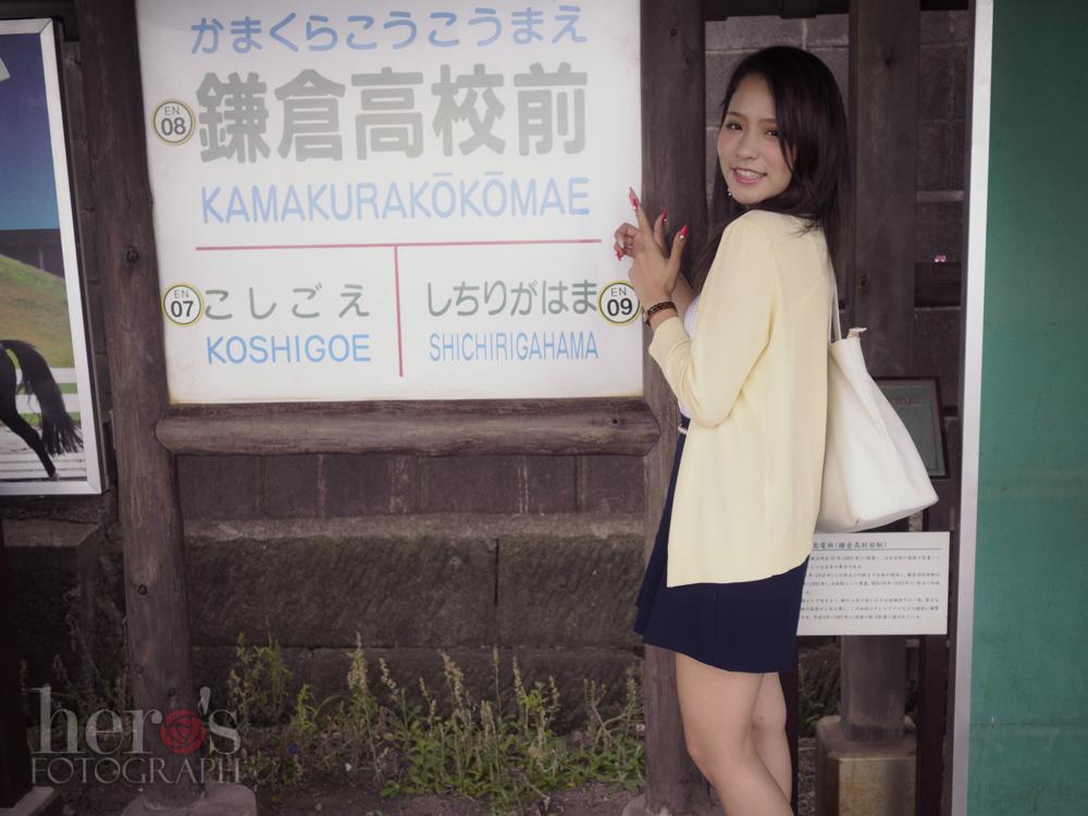 渡邉美咲_05