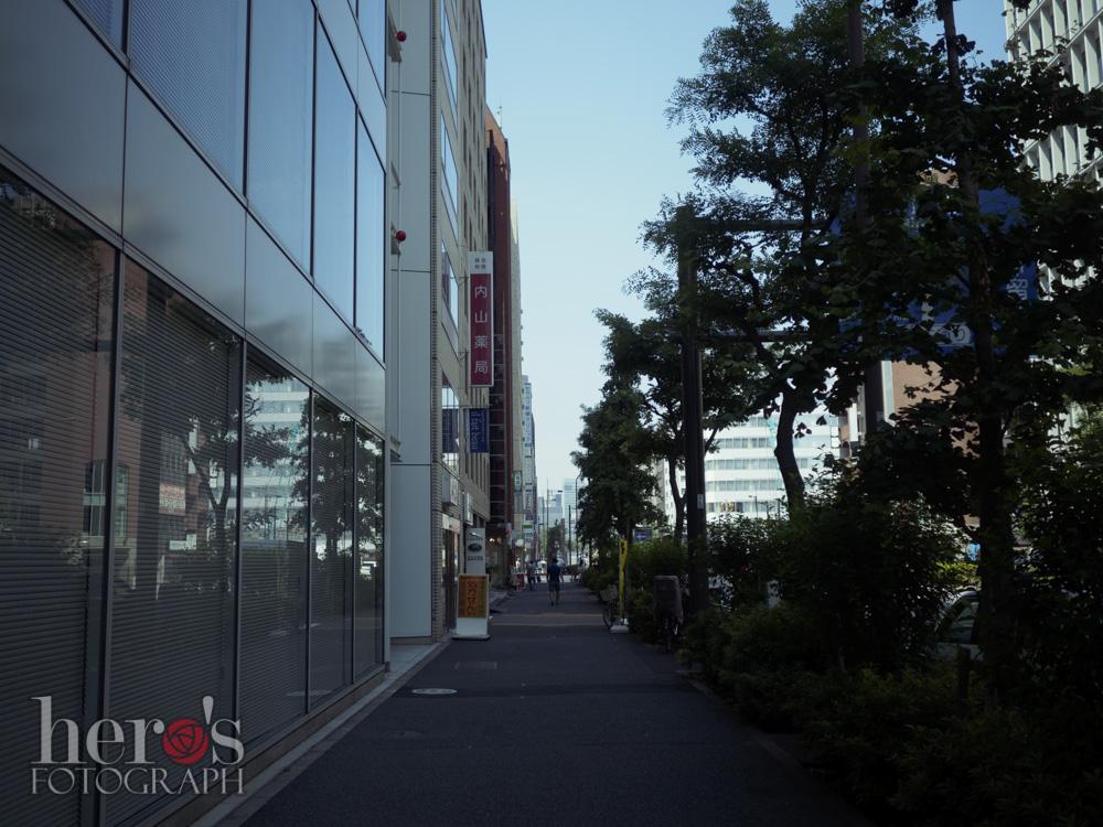 日比谷通り_02
