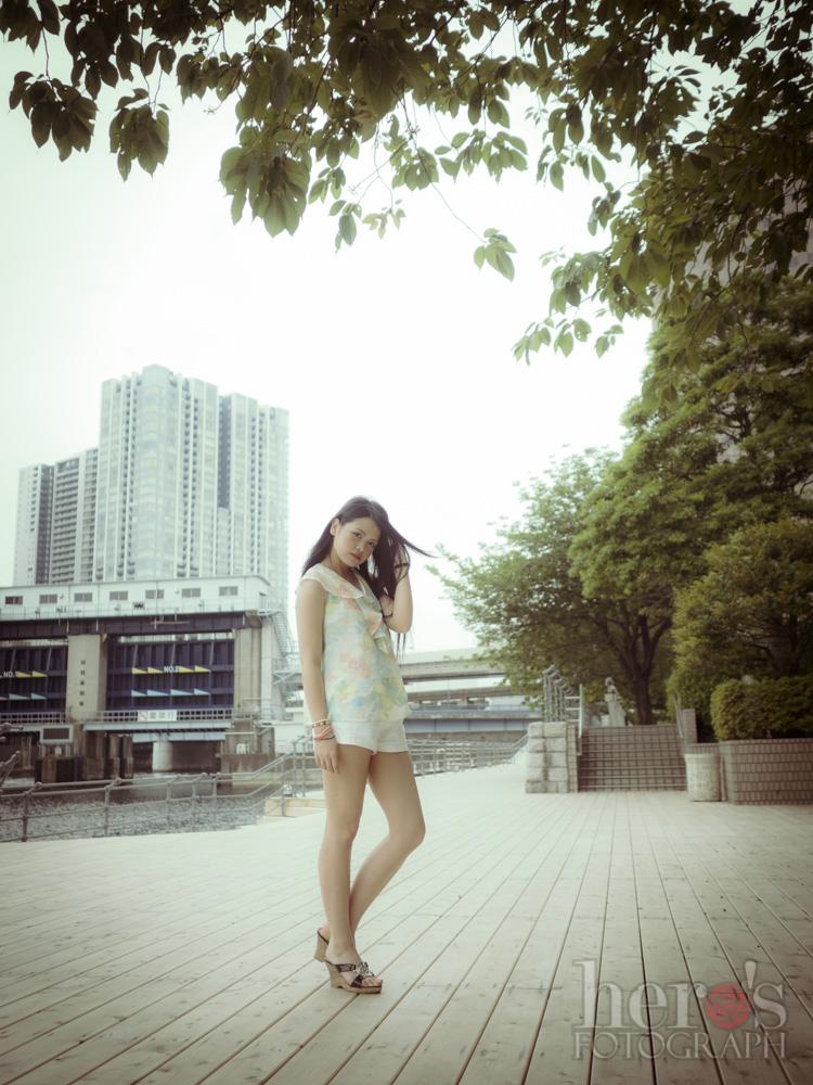 山口舞_04