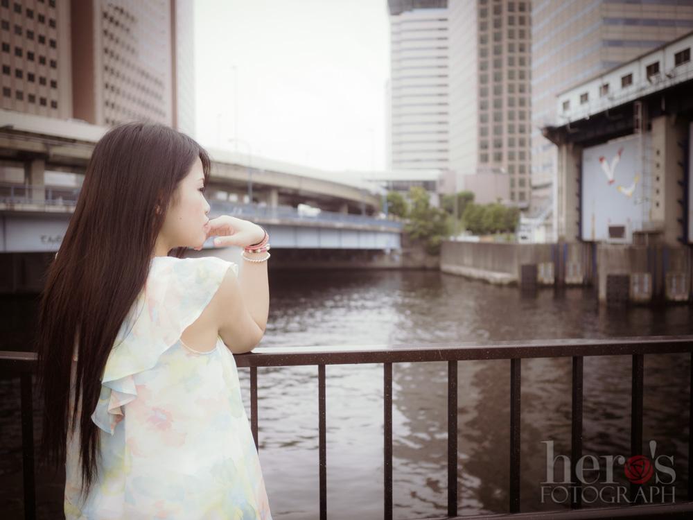 山口舞_07