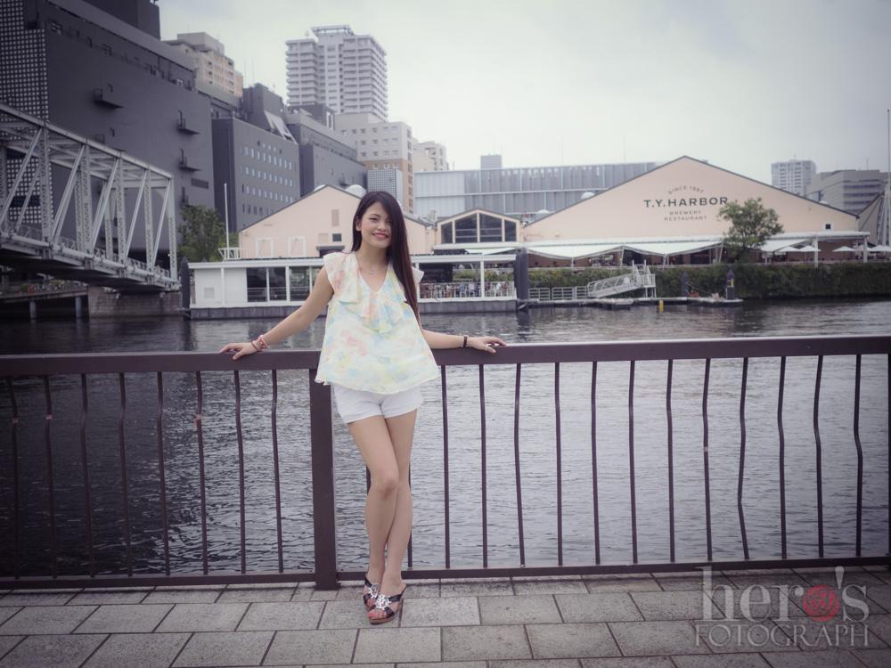 山口舞_12