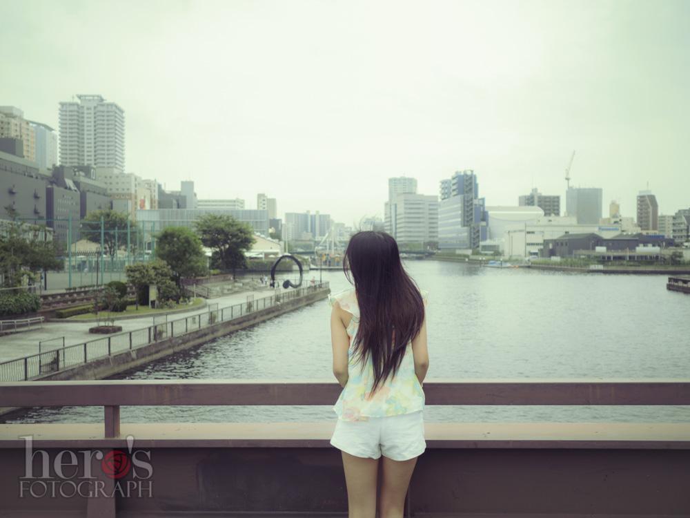 山口舞_16