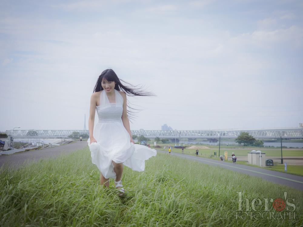 秋元るい_14