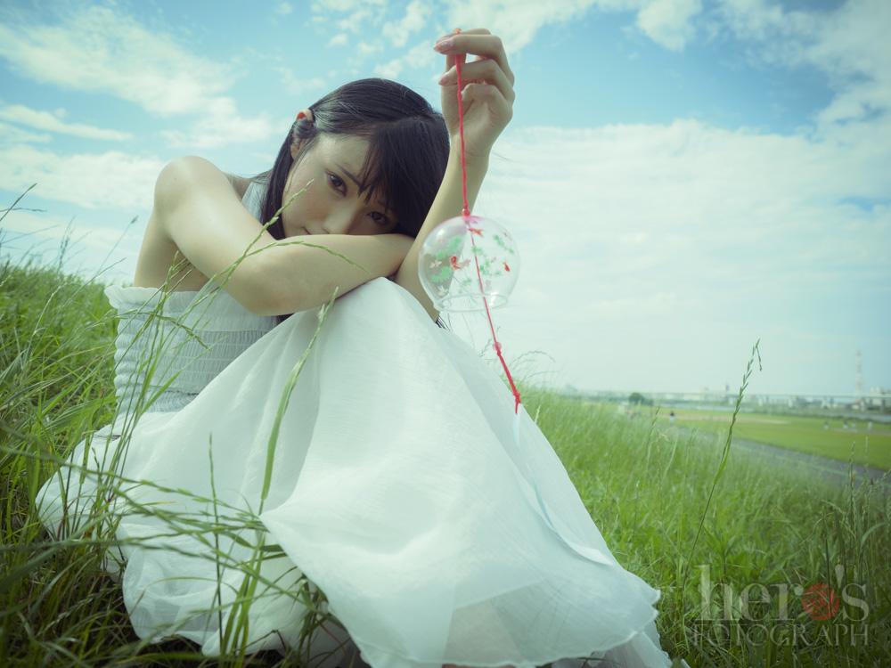 秋元るい_19