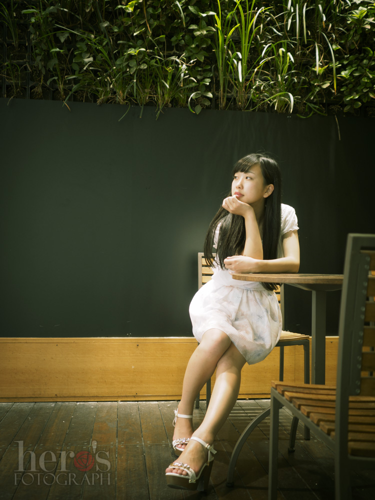 山中夏歩_02