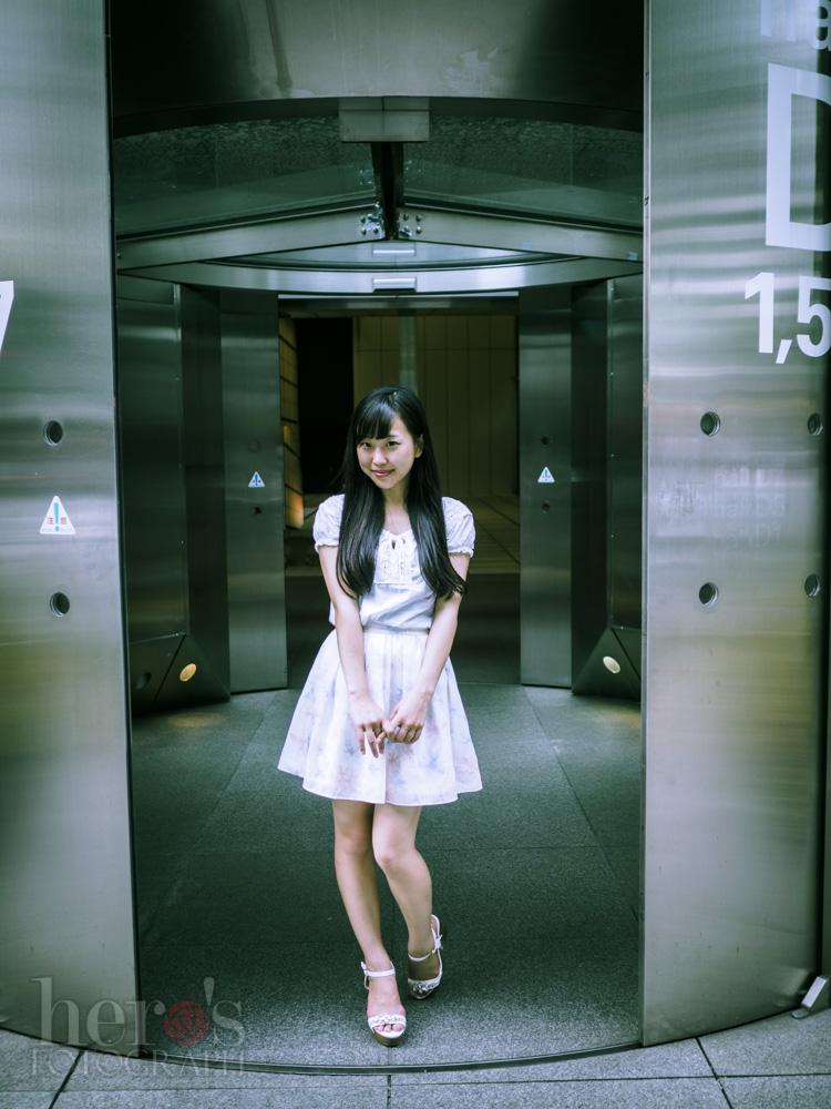 山中夏歩_09