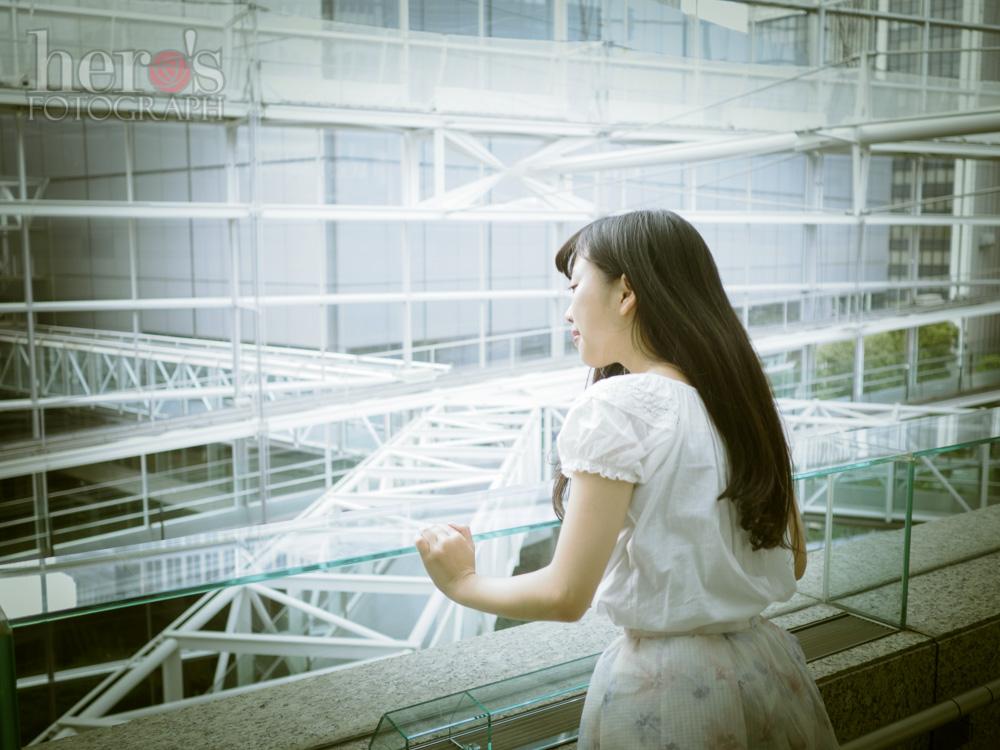 山中夏歩_03