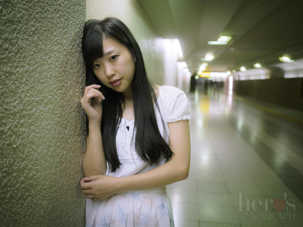 山中夏歩_07