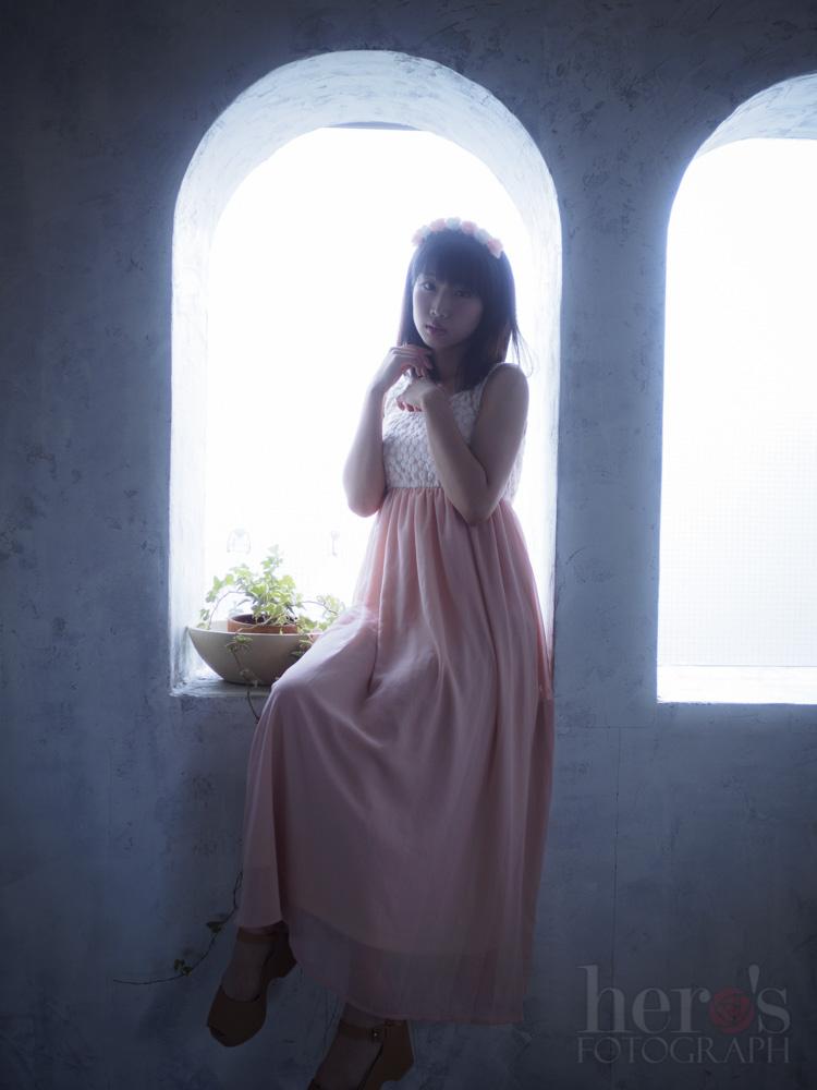 深月アリス_01