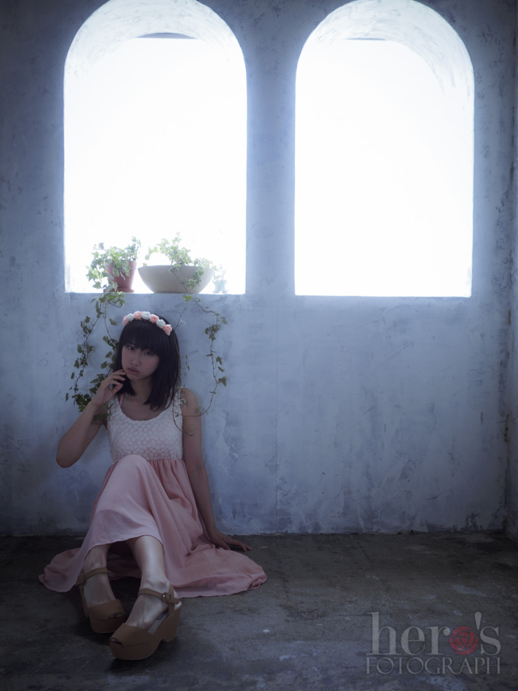 深月アリス_03