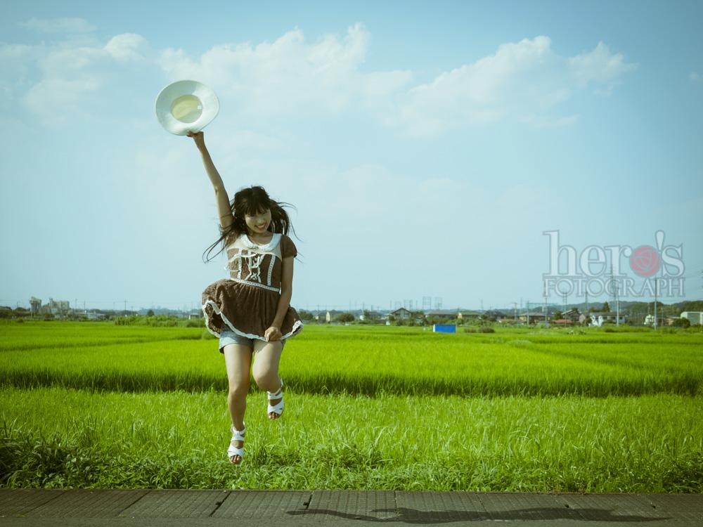 秋元るい_05