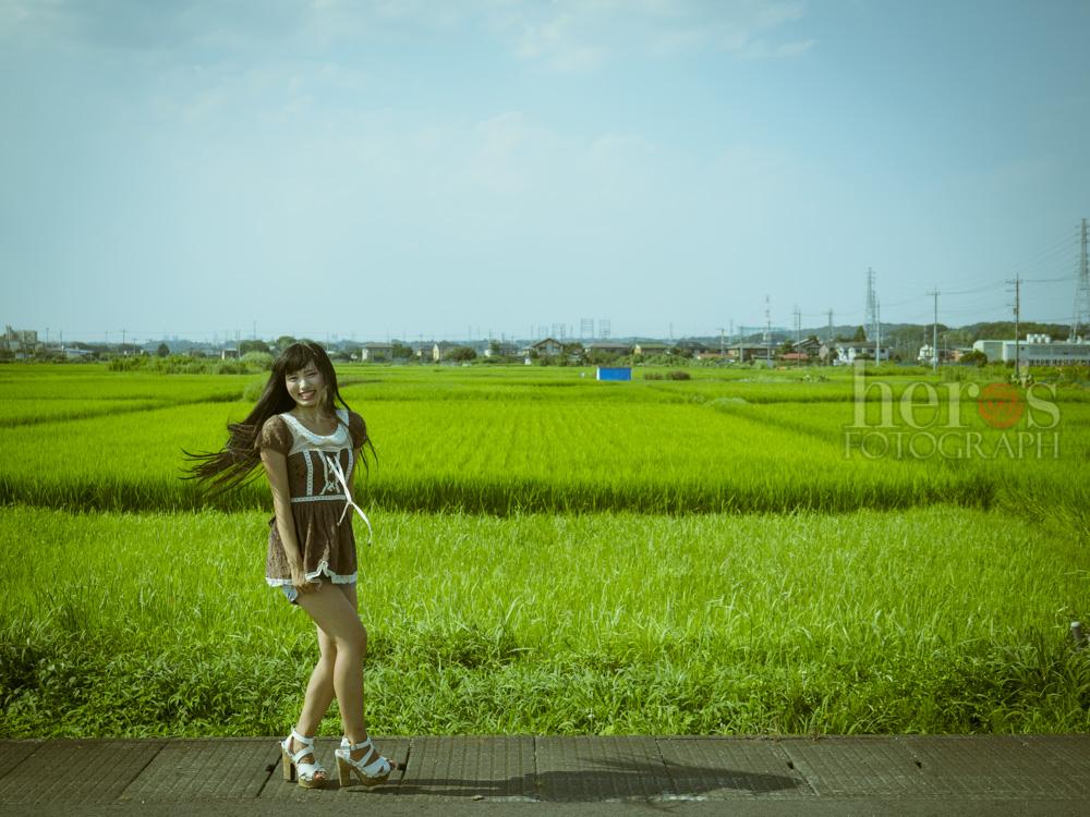 秋元るい_06