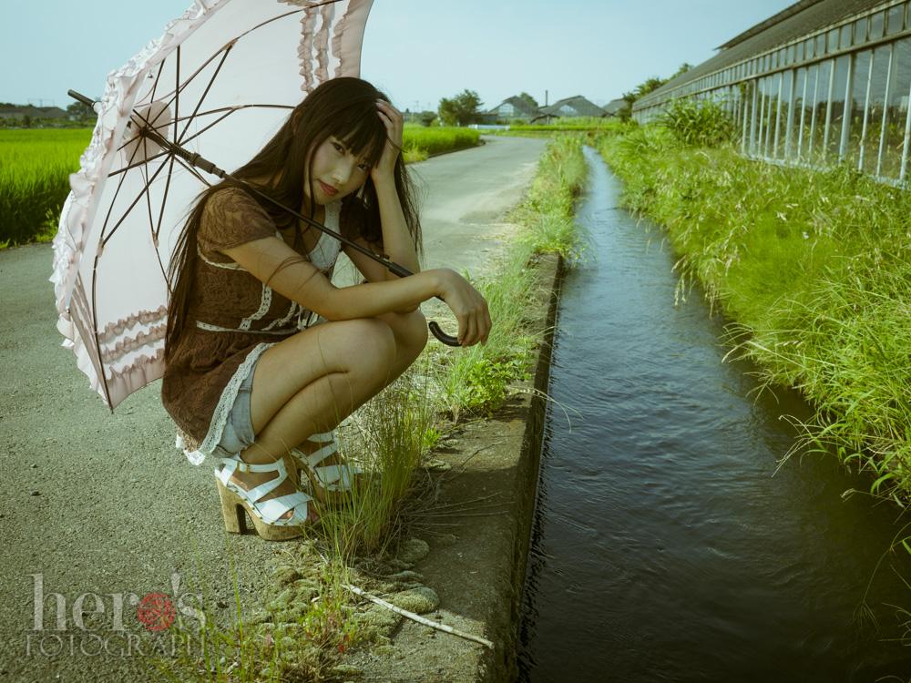 秋元るい_09