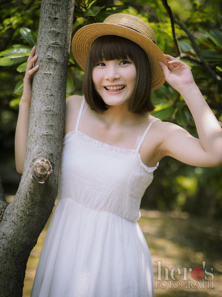 月森有咲_02