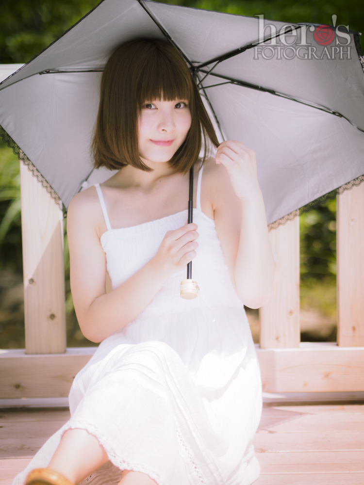 月森有咲_06