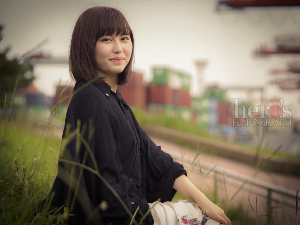 夢音(ゆのん)_03