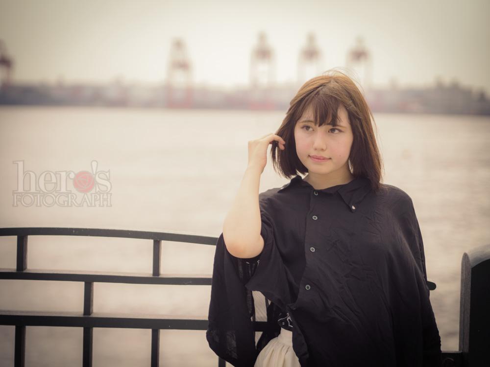 夢音(ゆのん)_07