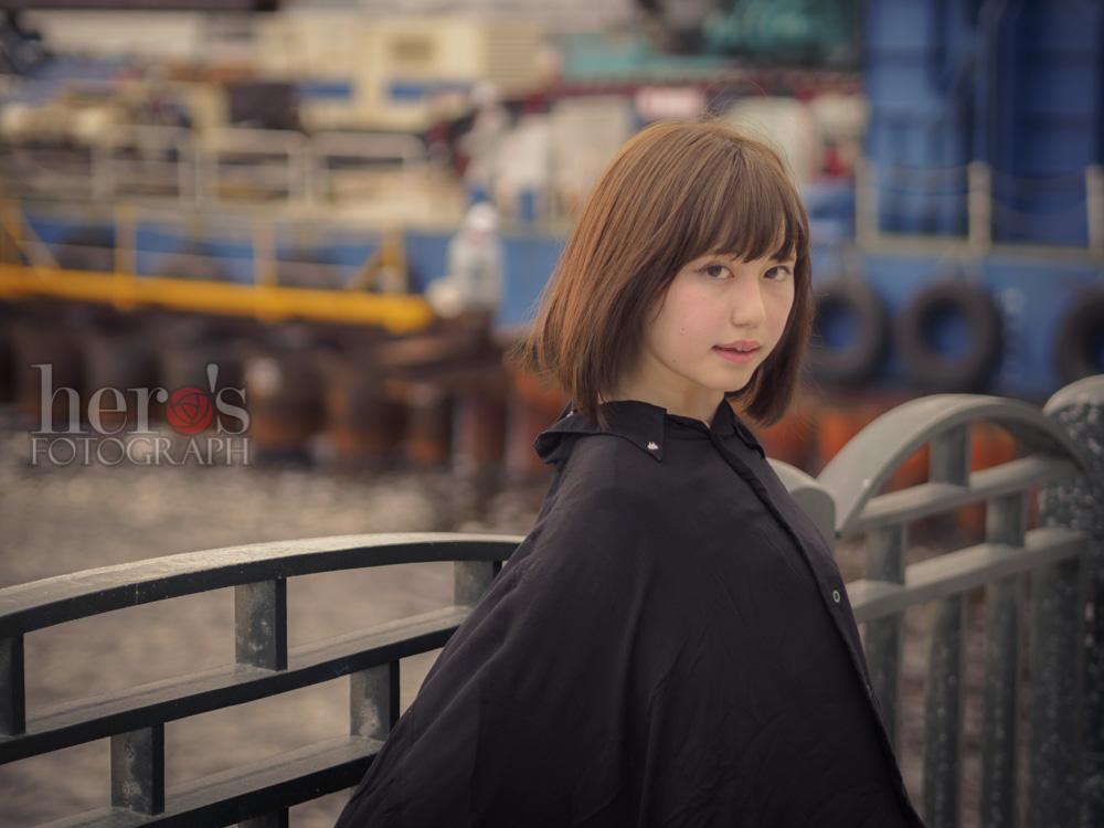 夢音(ゆのん)_08
