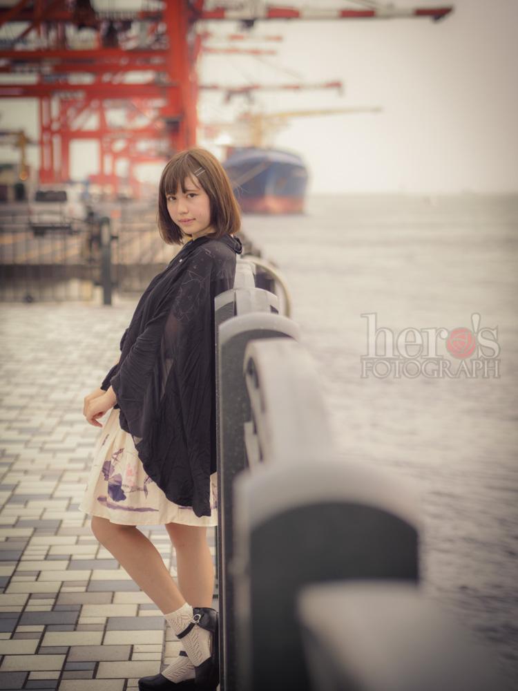 夢音(ゆのん)_09