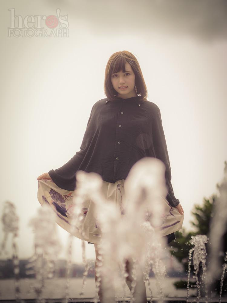 夢音(ゆのん)_13