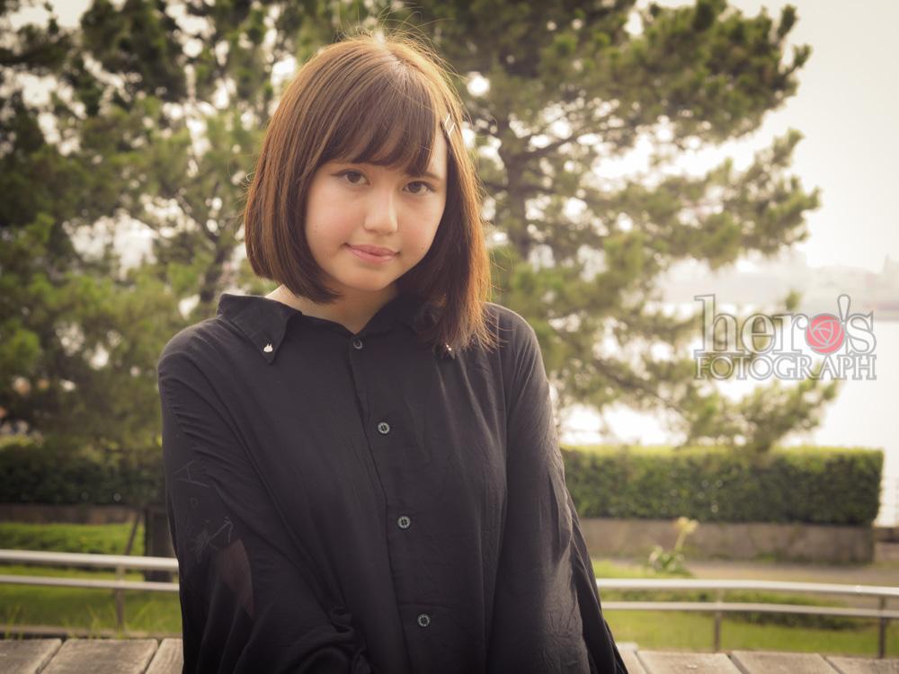 夢音(ゆのん)_14