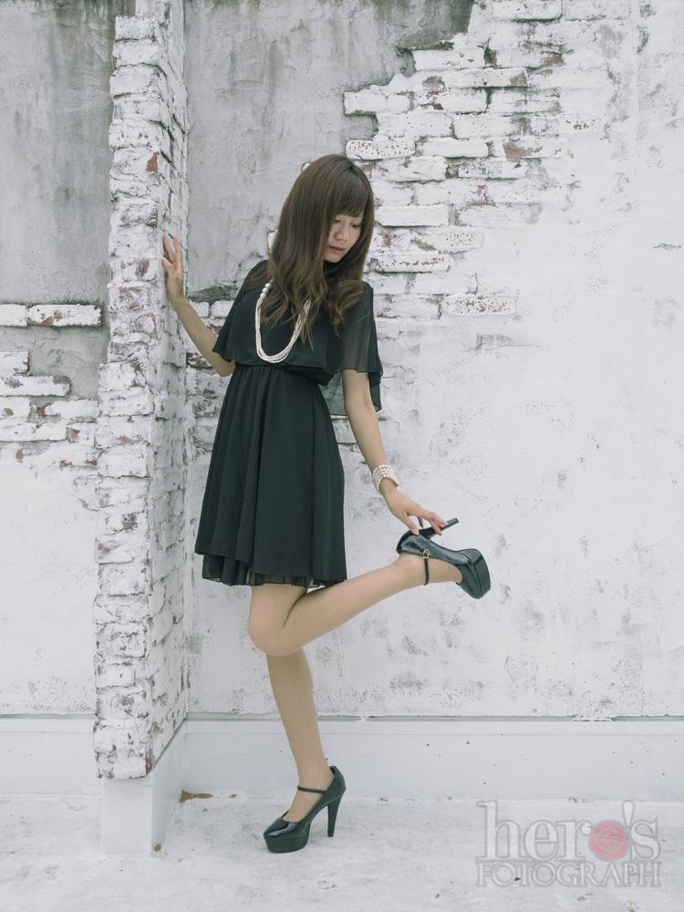 みぃ助_06