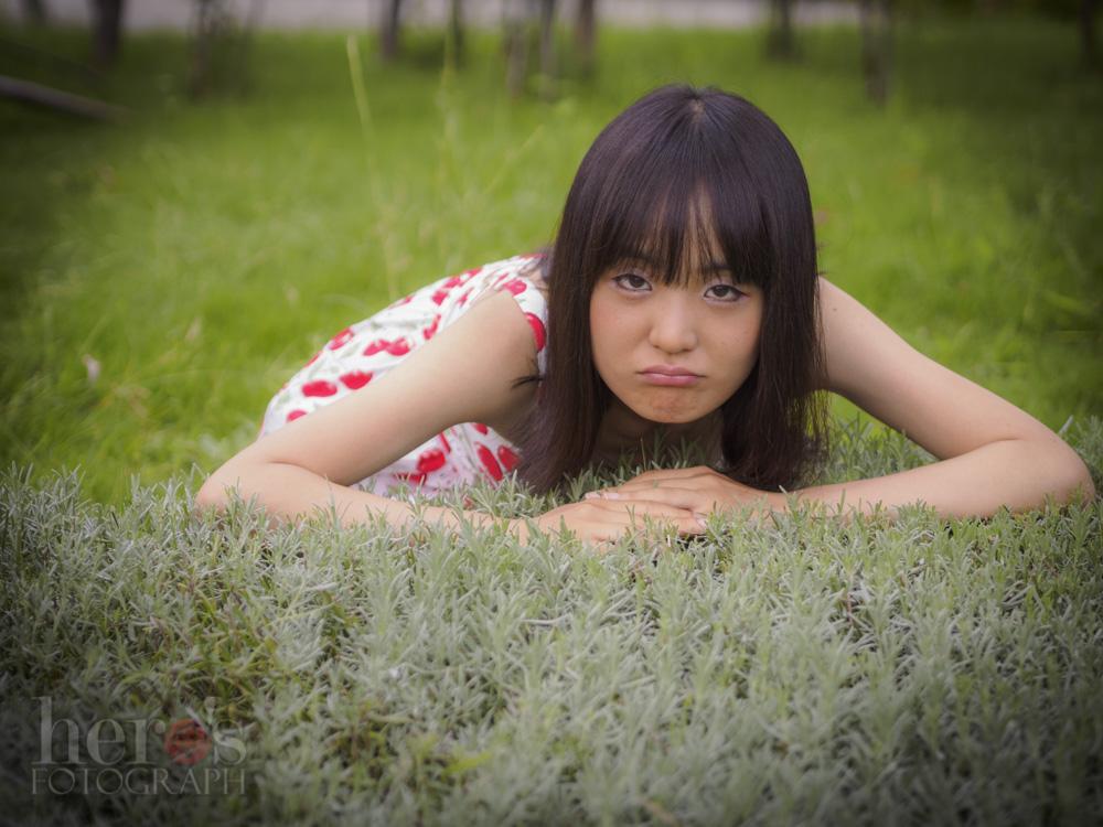 夢咲咲子_02