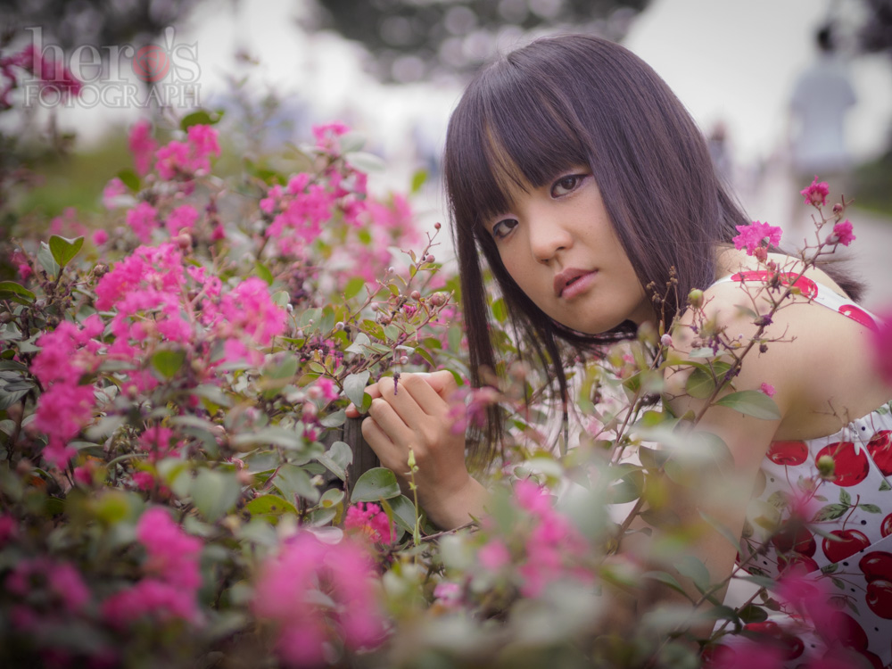夢咲咲子_03