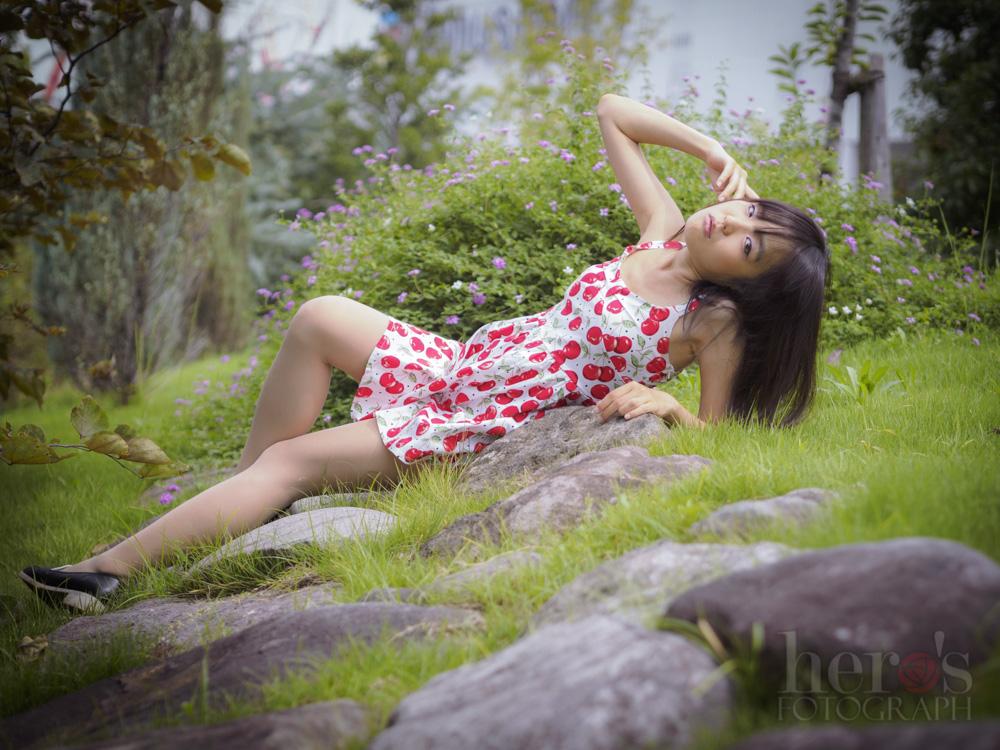 夢咲咲子_09
