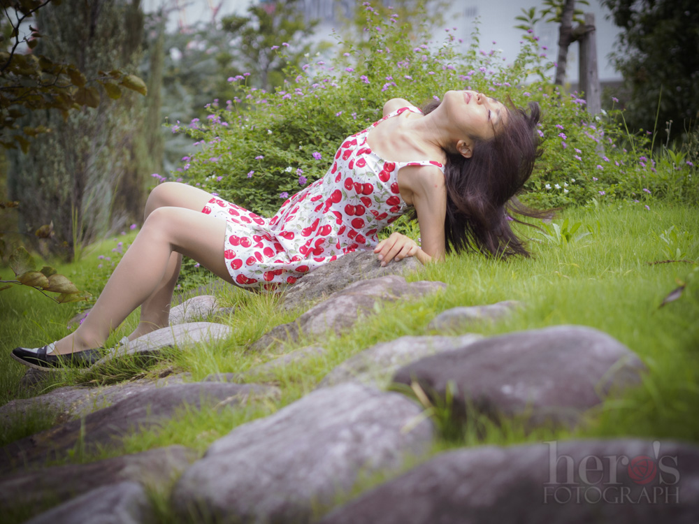 夢咲咲子_11