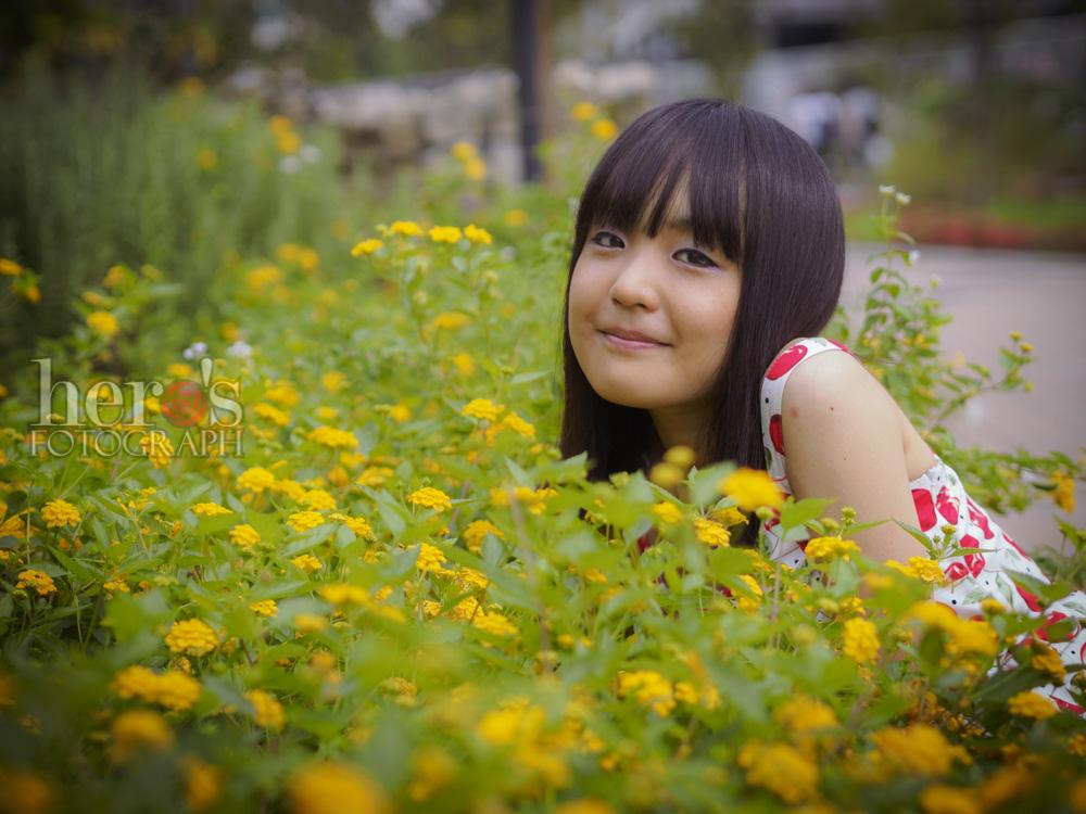 夢咲咲子_12