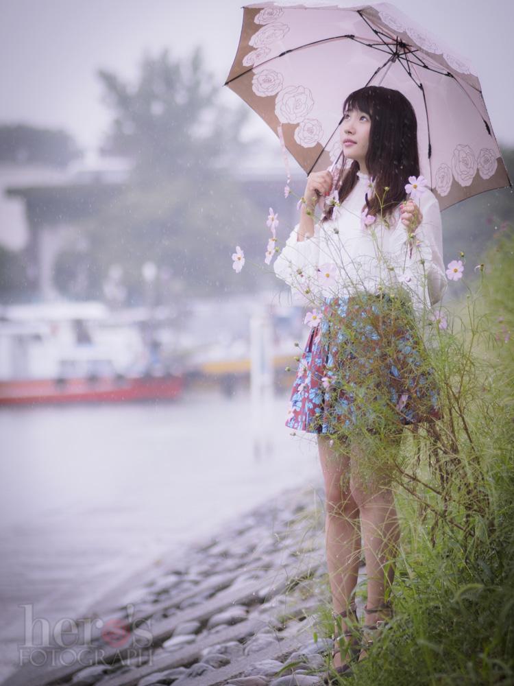 宇佐川りかこ_05