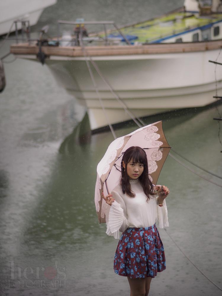 宇佐川りかこ_11