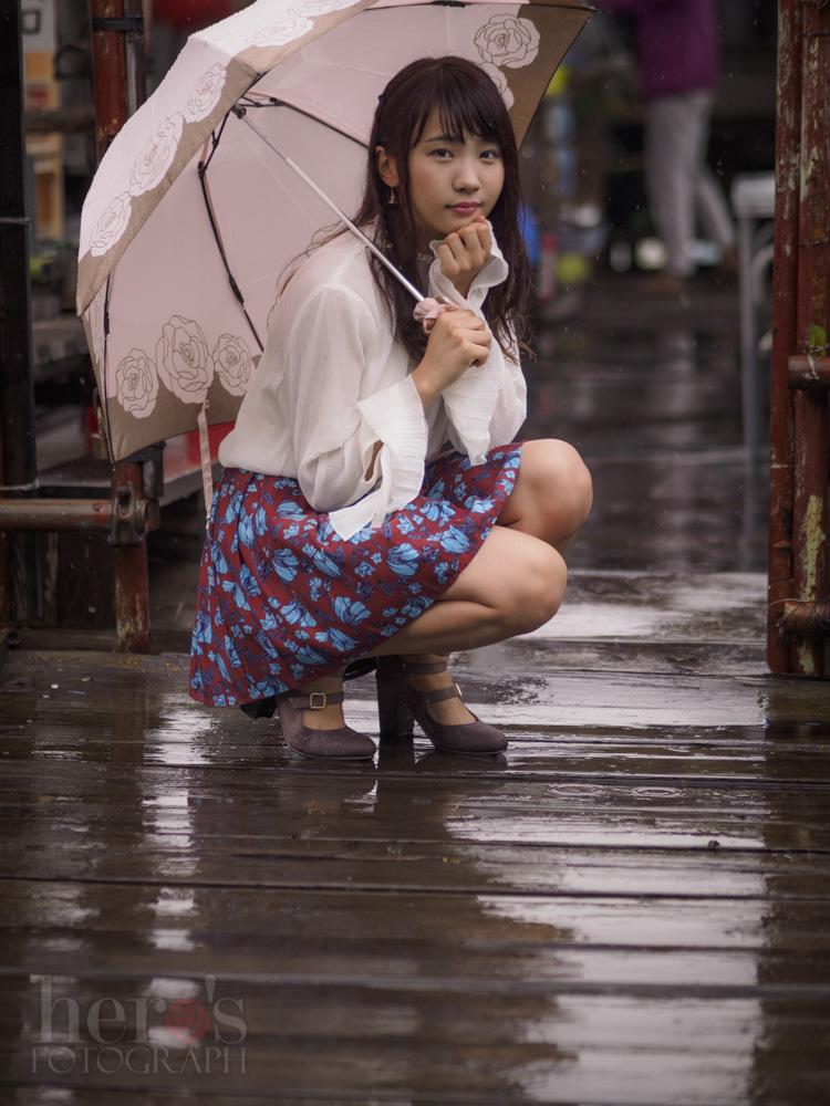 宇佐川りかこ_13