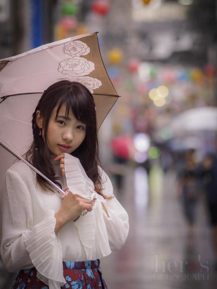 宇佐川りかこ_22