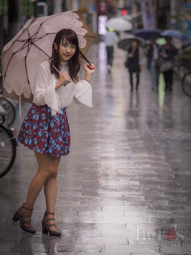 宇佐川りかこ_23