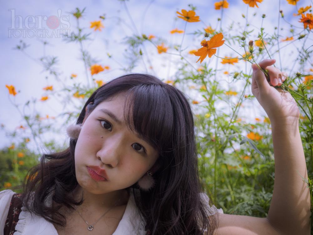 優愛_13