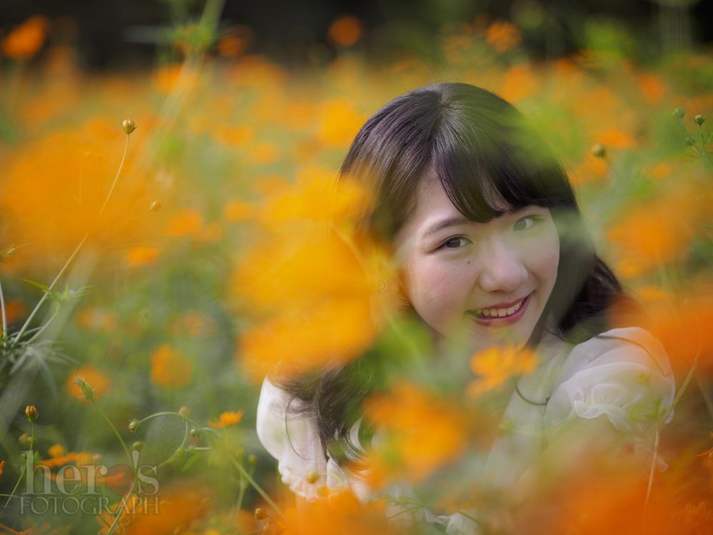 優愛_24