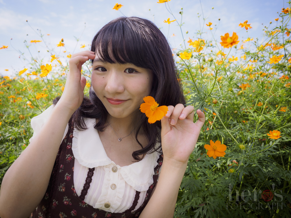 優愛_25