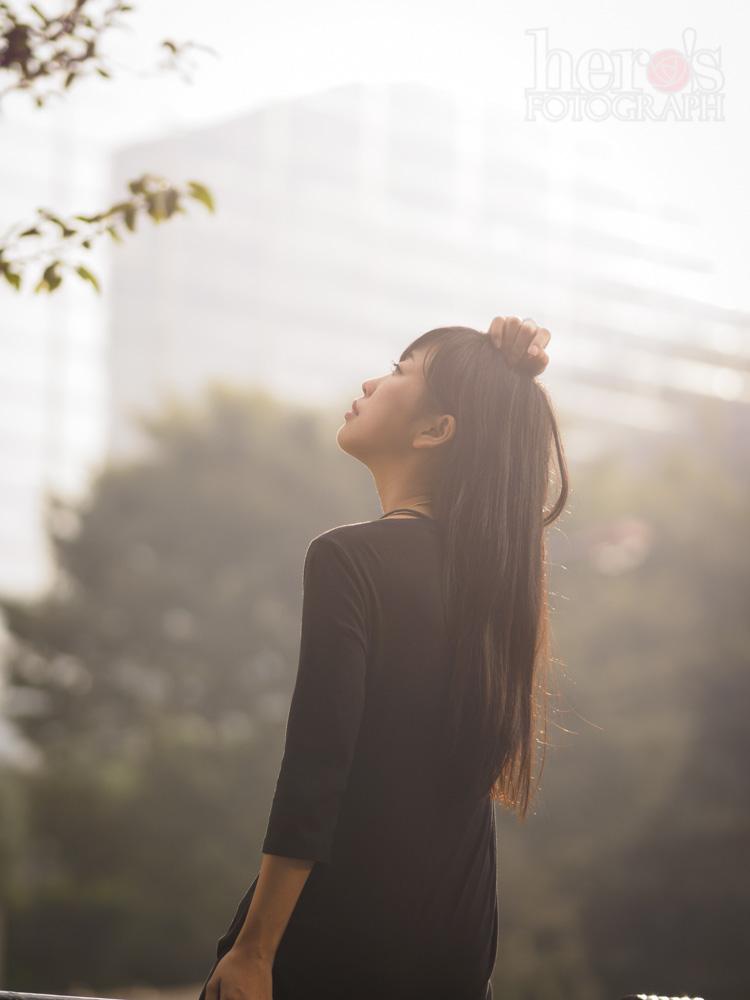 山中夏歩_04