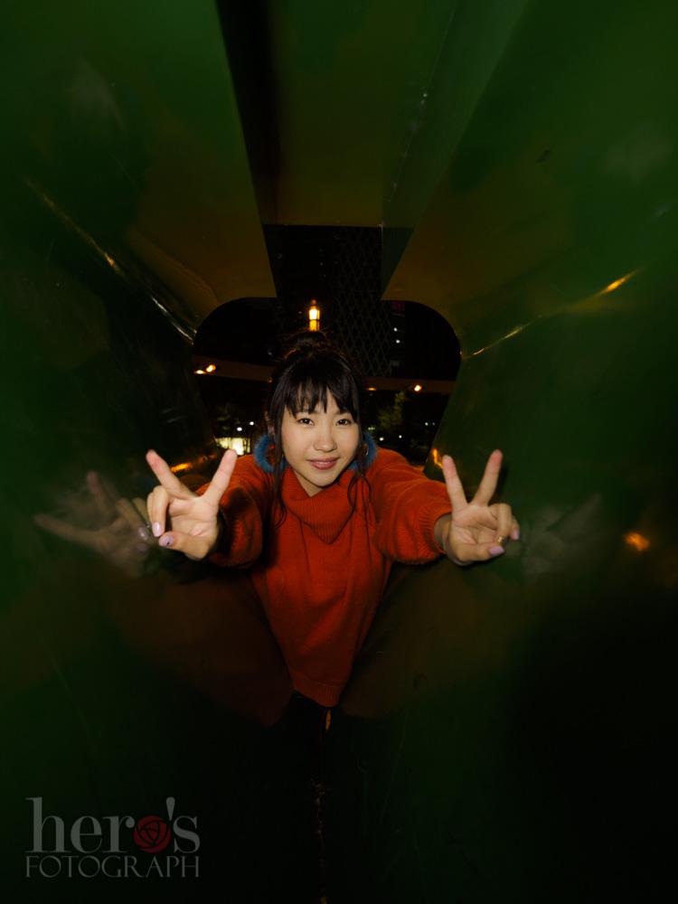 宇佐川りかこ_30