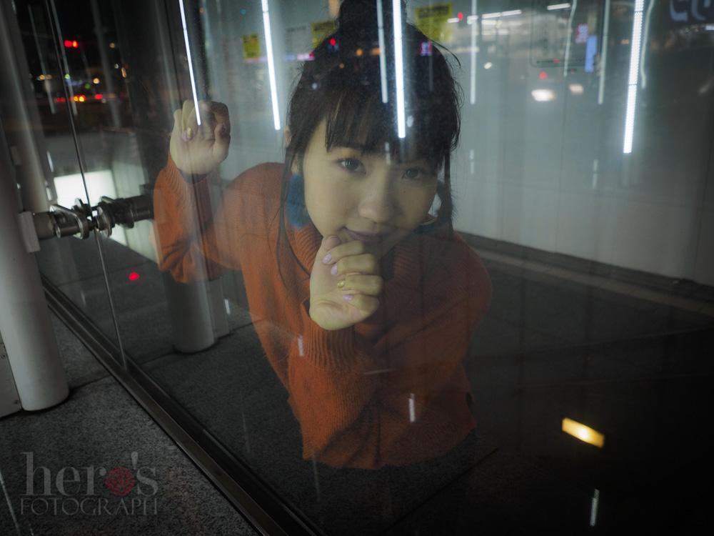 宇佐川りかこ_43