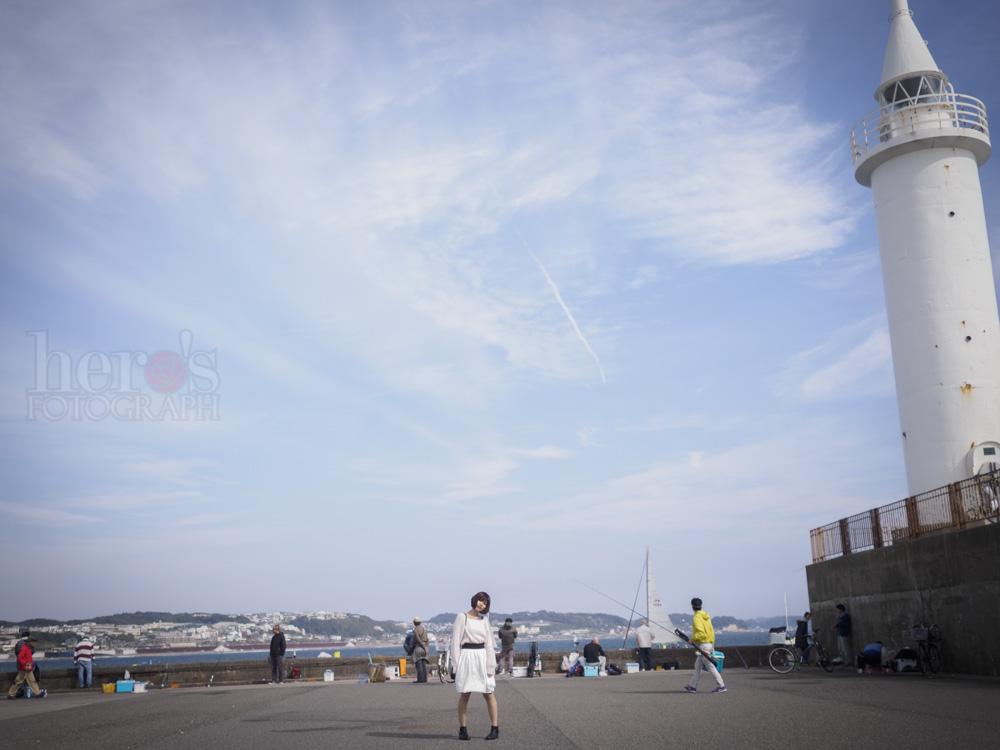 ゆまち_江ノ島_46