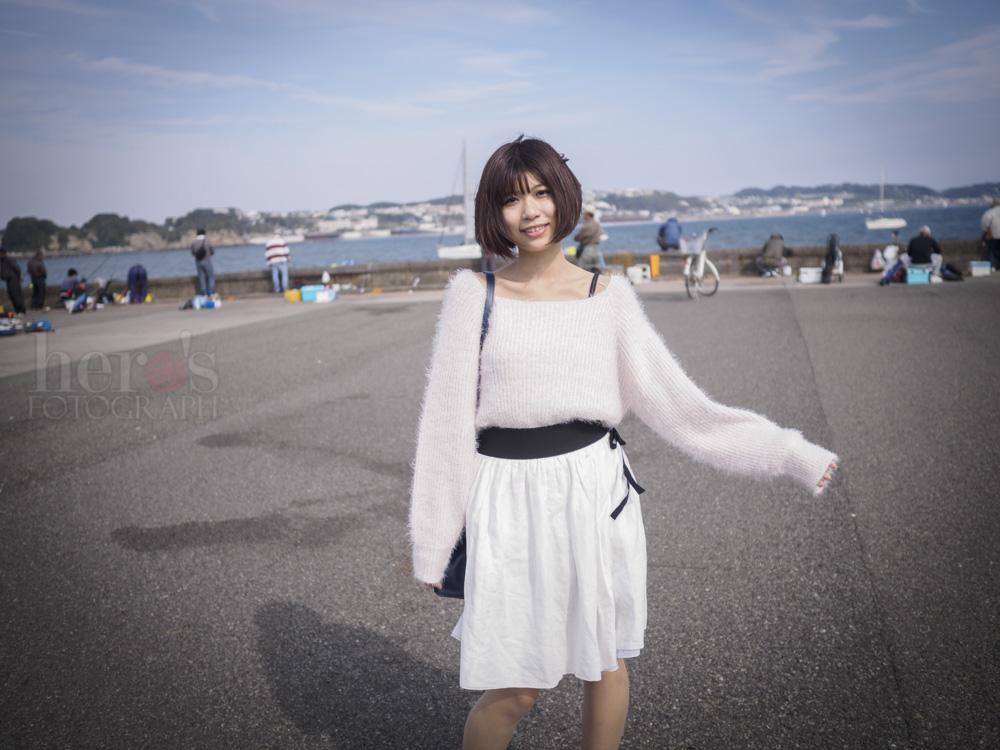 ゆまち_江ノ島_47