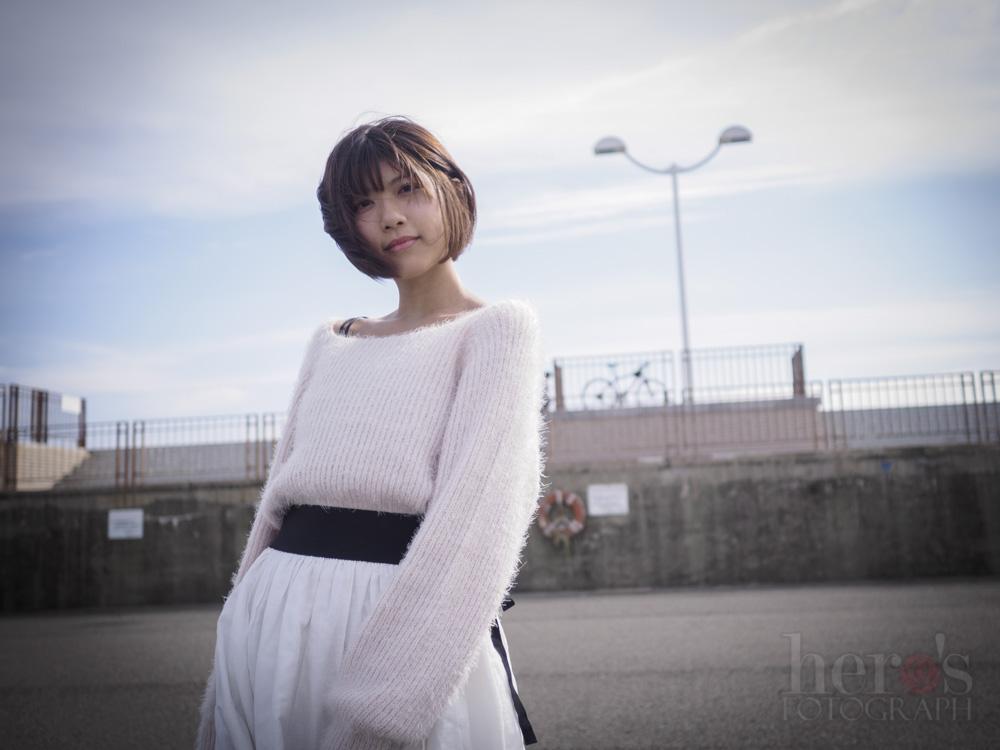 ゆまち_江ノ島_48