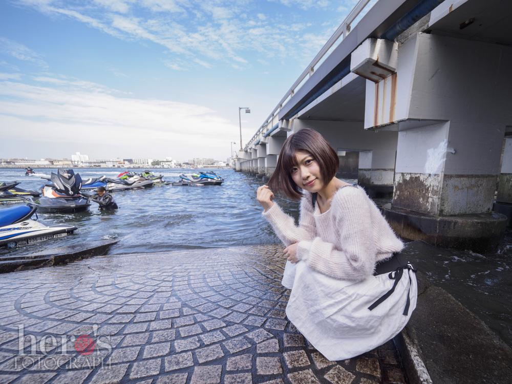 ゆまち_江ノ島_01