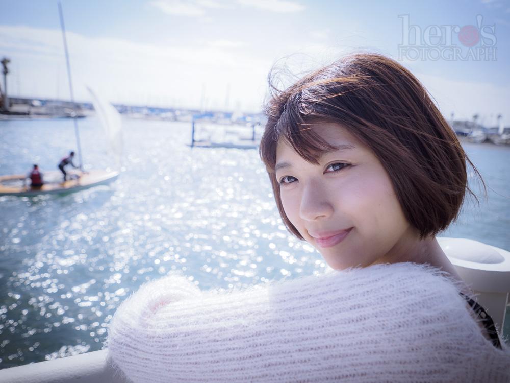 ゆまち_江ノ島_05